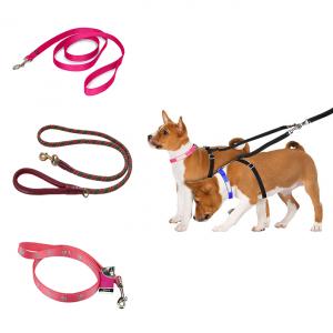wholesale dog leashes